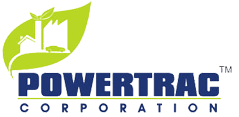 power-trac-logo